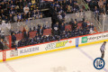 Jets bench (April 4)
