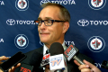 Coach Maurice post-game vs Oilers