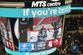 Jets lose to Avs 4-1