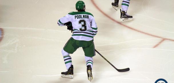 Poolman
