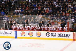 Wings-bench-Dec-29-2015-300x200.jpg