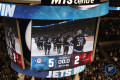 Jets 5 Coyotes 2