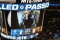 Bruins 6 Jets 2