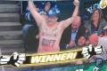 Winner in Fan v Fan