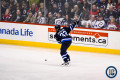 Byfuglien slap shot