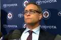 Coach Maurice post-game vs Cgy