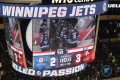 Panthers 3 Jets 2