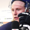 Laine post game int