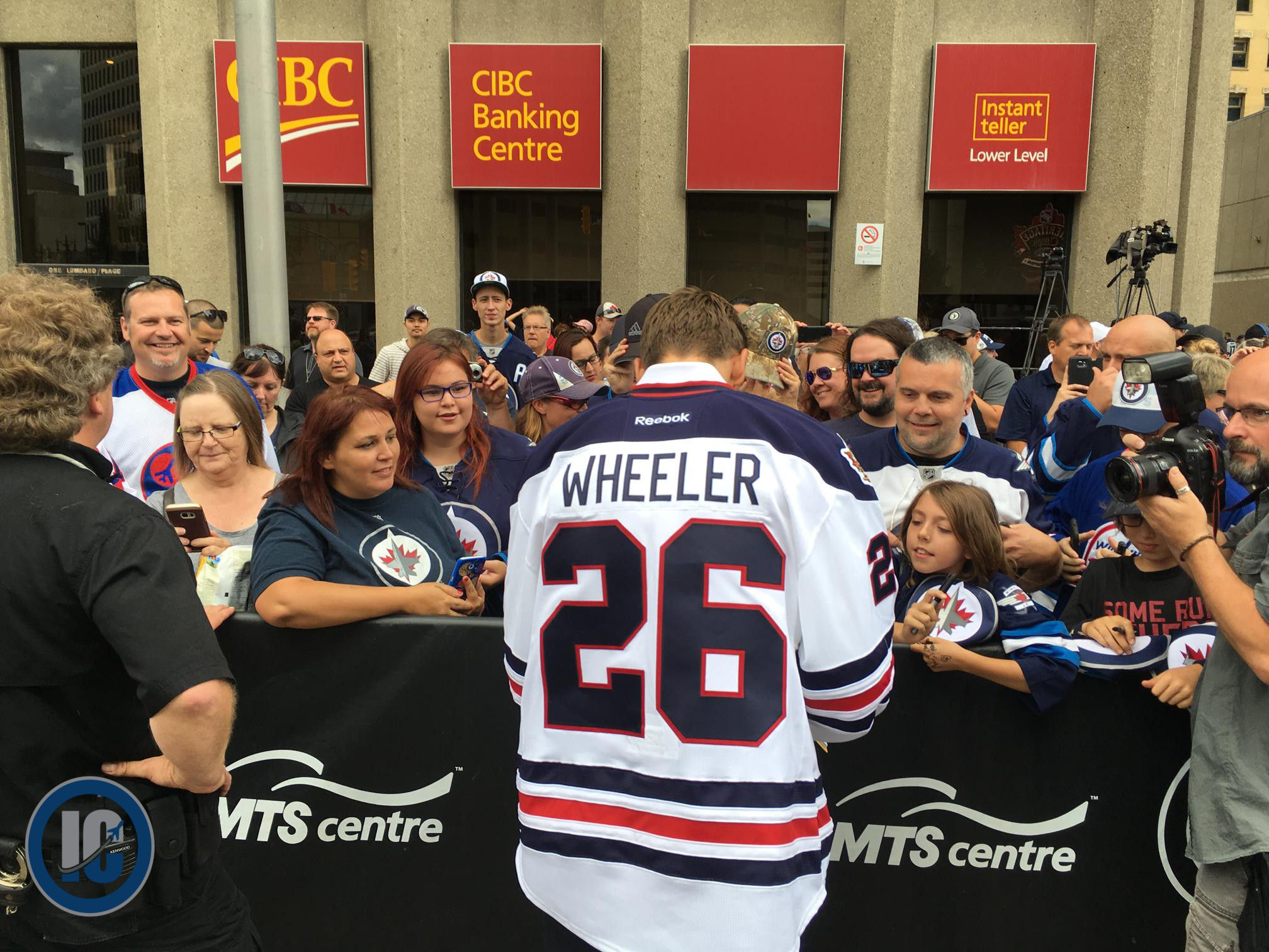379a6fe0089 A close up look at the Winnipeg Jets Heritage Classic jersey – Illegal  Curve Hockey