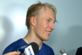 laine-post-game