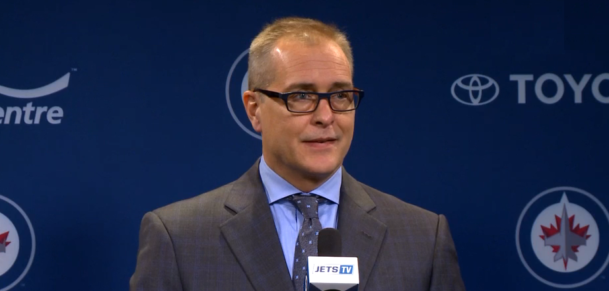 coach-maurice-post-game