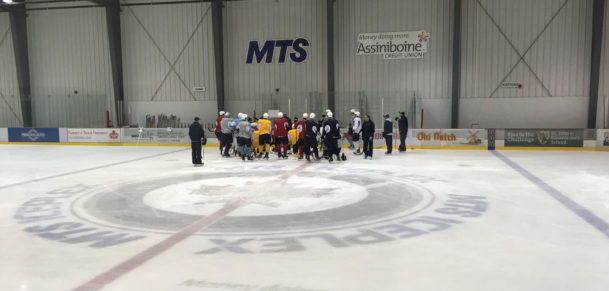 moose-practice-at-iceplex