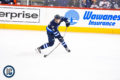 laine-slap-shot