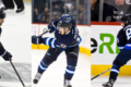 little-petan-and-perreault