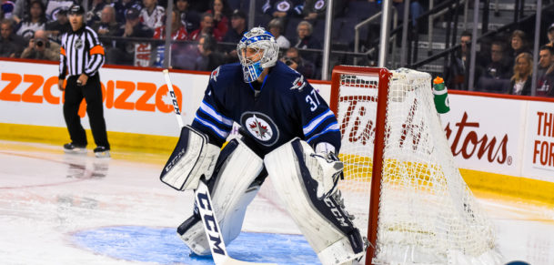 connor-hellebuyck-close-up