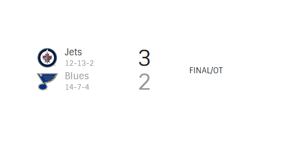 jets-3-blues-2