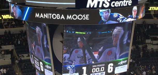 stars-6-moose-1