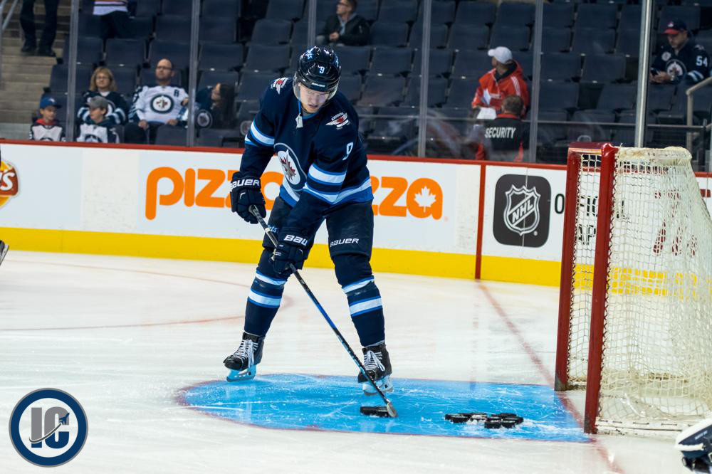 size 40 9694f e1323 Arbitration filings for Andrew Copp: Winnipeg Jets are at 2x ...
