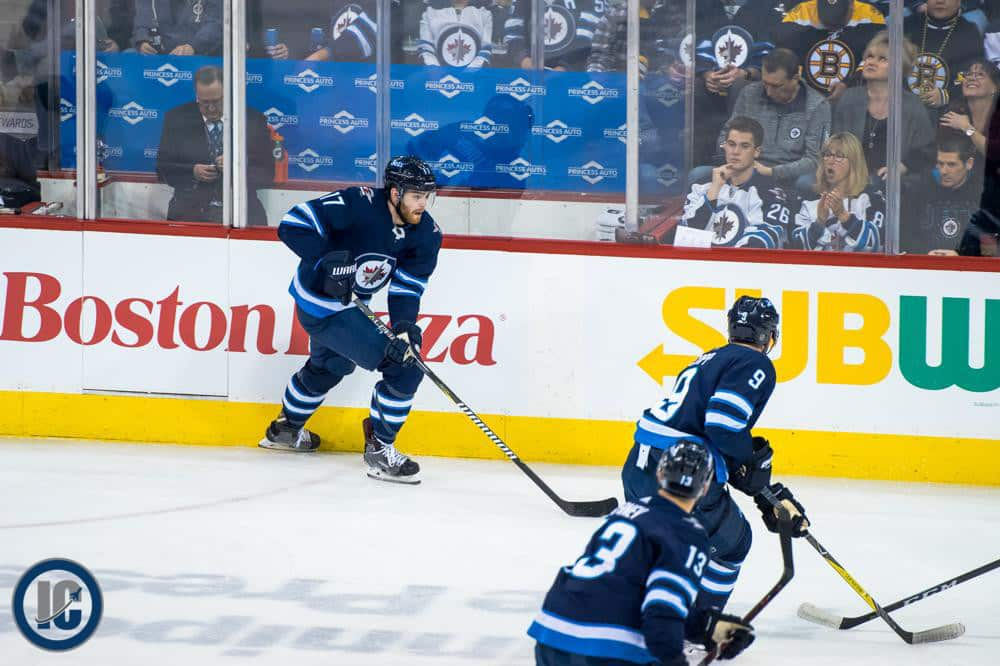 Wolves Take Down Moose in Manitoba - Chicago Wolves