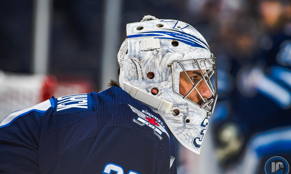 Daily Papers Winnipeg Jets Morning Papers Your source for all the latest Jets and Moose news - Illegal Curve Hockey