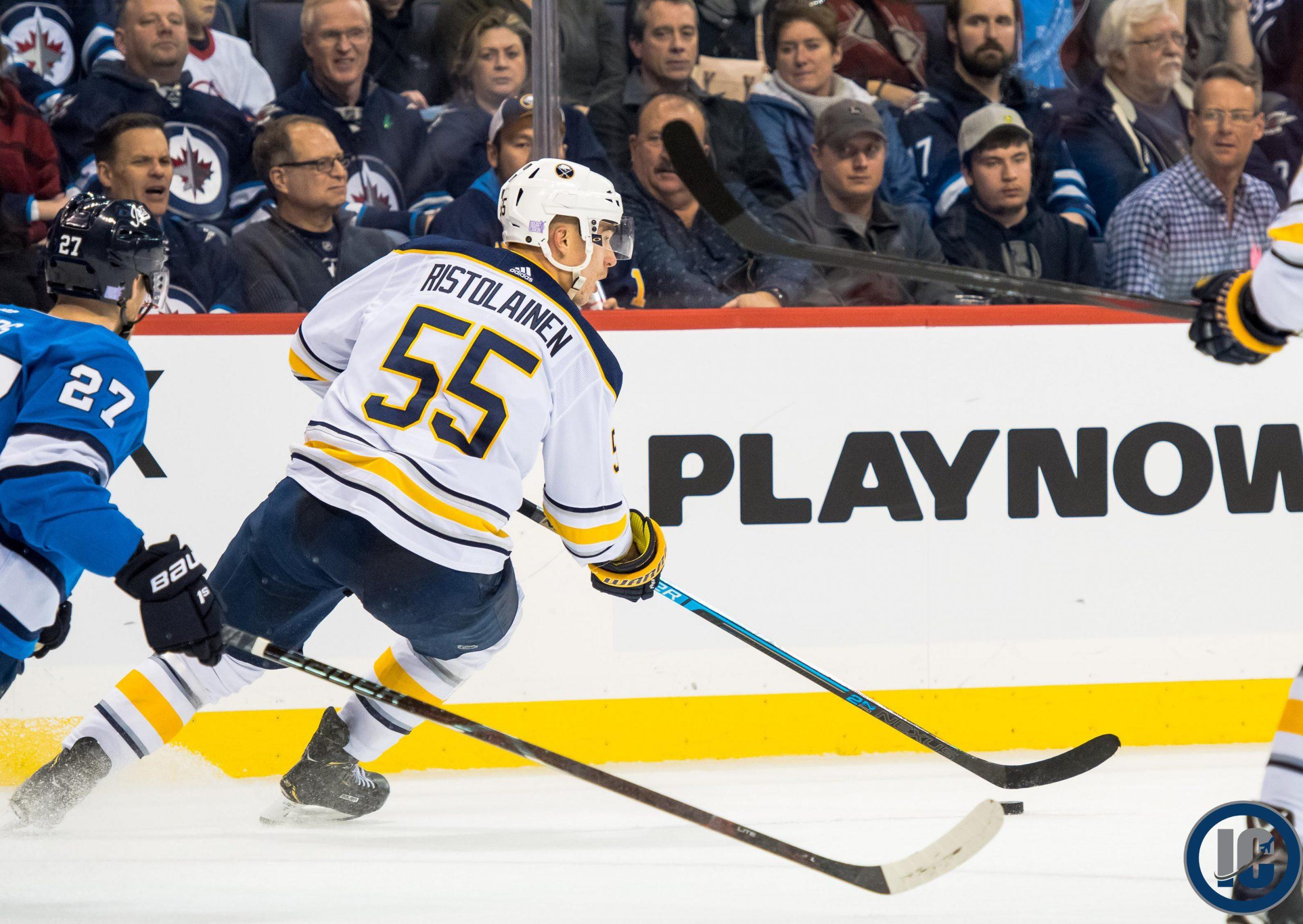 Tsn Hockey Insider Darren Dreger Chats About Winnipeg Jets On Tsn 1290 Illegal Curve Hockey