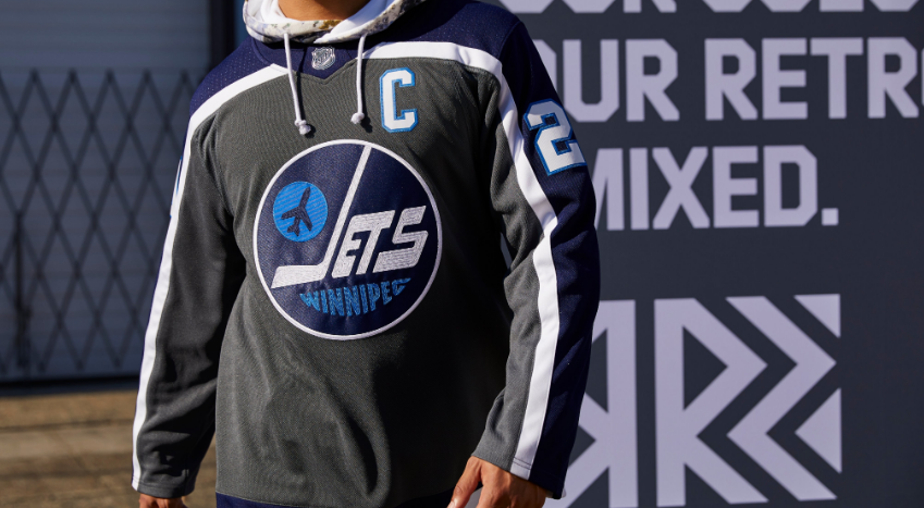 Winnipeg Jets Adidas Reverse Retro uniform revealed   Illegal Curve Hockey